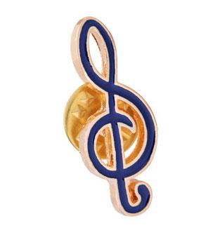 Music Dance Sports Pins - CoinPins